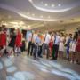 6 niezawodnych pomysłów jak wybrać muzykę na wesele